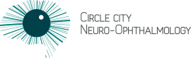 Circle City Neuro-Ophthalmology